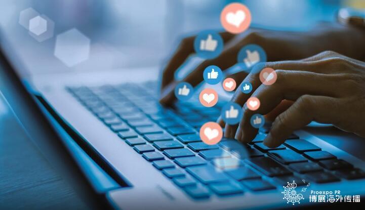 玩转海外社交媒体病毒式传播的正确姿势